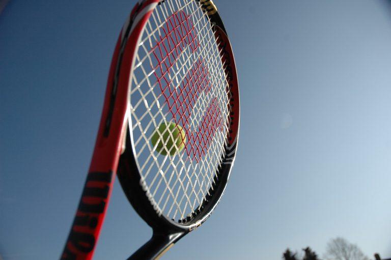 テニス オープン 全 賞金 豪